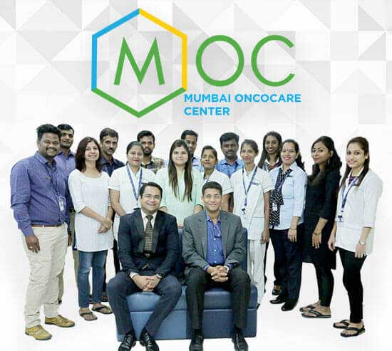 pchemotherapy day care centers in mumbai