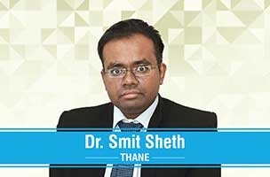 dr-smit-cancer-doctor-in-mumbai