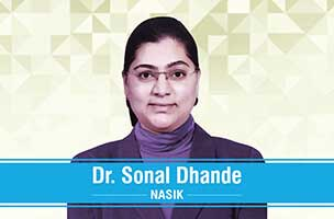 dr-sonal-cancer-doctor-in-mumbai