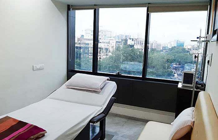 moc-ghatkopar-single-occupancy-1