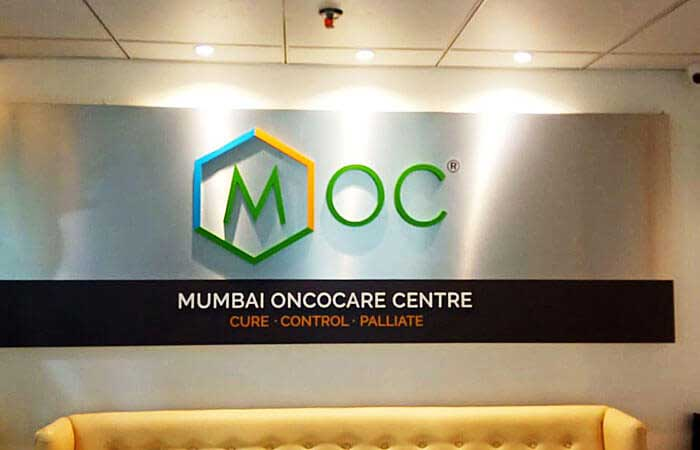 moc-ghatkopar-waiting-area-1
