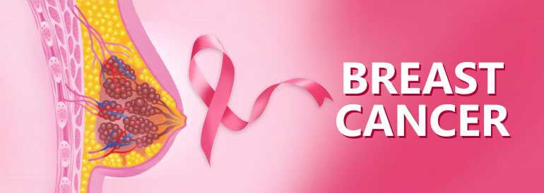 breast_cancer_specialist_in_mumbai